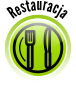do restauracji