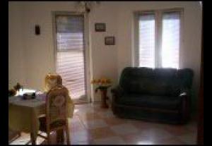 Apartamentmorze tel;604314024