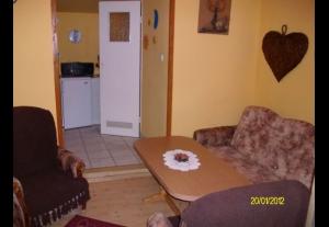 BAKAR apartament - mieszkanie wakacyjne