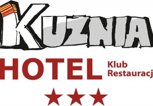 Hotel Klub Restauracja Kuźnia***