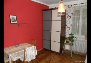 Apartament WILEŃSKA