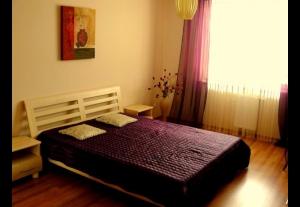Apartament Wojtek I