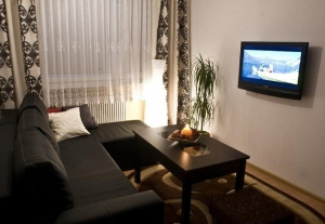 Apartamenty  Agata
