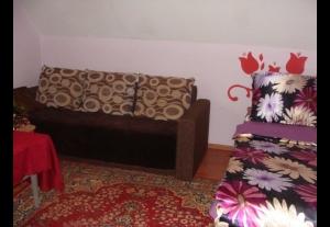 Noclegi Świętokrzyskie w Dolinie Wilkowskiej