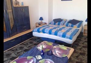 Apartament w cenie pokoju