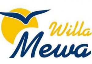 Willa Mewa