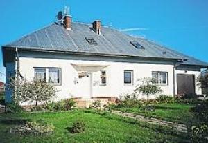 Dom Countryside zaprasza