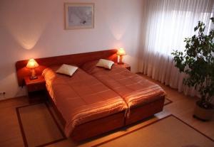 Domotel TM - Apartamenty w centrum Tomaszowa-Maz.