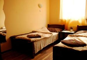 ROYAL HOSTEL & APARTAMENTY - Tanie pokoje z łazienkami, noclegi w centrum