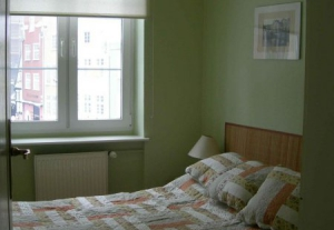 apartament-Maria