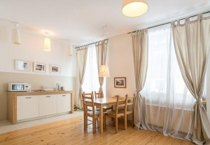 Apartament Studio Zakopane Centrum!