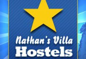 Nathan's Villa Hostel