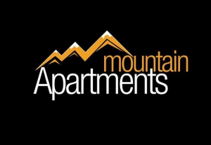 Mountain Apartments