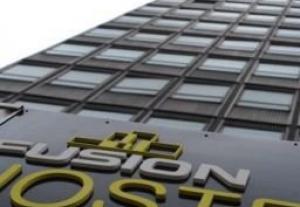 Fusion Hostel&Hotel