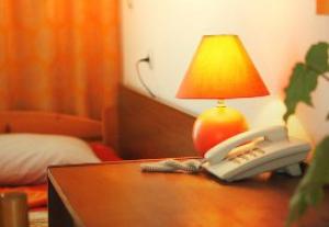 Hotel Śląsk