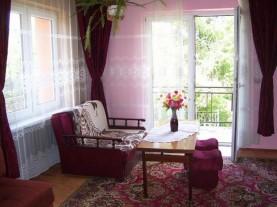 Pokoje u Lucy Rabka-Zdrój