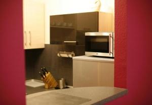 Domotel TM STANDARD - Apartament