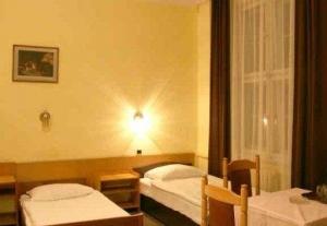 Hotel DW Piast