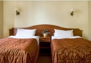Hotel*** Silfor Premium Europejski