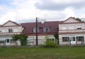 Noclegi Lublin DobraNocka