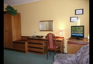 Hotel*** Żuławy