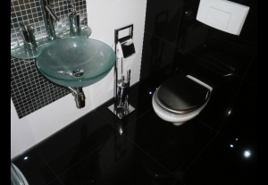 APARTAMENT EXCLUSIVE - CENTRUM POZNANIA - na doby !!!