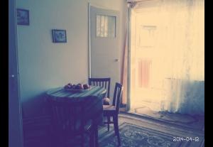Mieszkanie w Lebie do wynajecia
