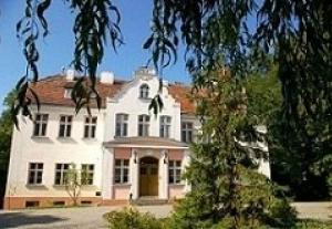 Pałac Witosław