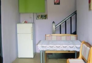Pokoje gościnne Anabel