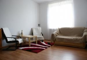 Mieszkanie na wypoczynek