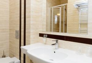 Hotel Kudowa**** Prestige SPA