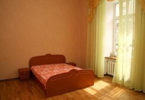4 osobowy Apartament we Lwowie