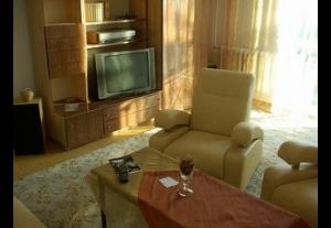 Apartament Arkadiusz