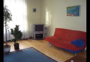 8-10 osobowy apartament w centrum Lwowa
