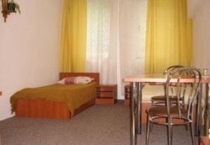 Hotel Restauracja SAK Olsztyn