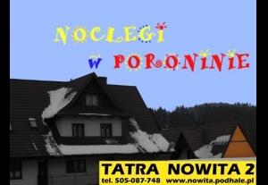 TATRA NOWITA2
