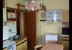 Apartament Radana,Slowacja,Tatry Wysoke