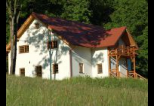Pensjonat Karczmisko