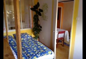 Sopot - Gdańsk wakacyjne mieszkanie EURO 2012