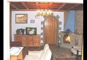 Fanaberia - pokoje gościnne