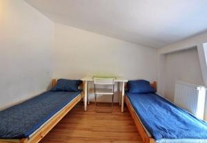 Hostel Gacjusz