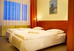Hotel Polkowice