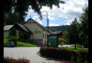 Centrum Szkolenia LZD