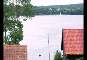 Domek Pionat Ryn Rybical   Mazury Jezioro wakacje  Noclegi Ryby Nocleg