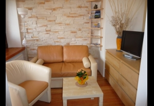 Apartamenty Bajka
