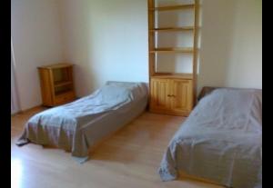 Apartament - Gdańsk Śródmieście
