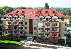 Apartamenty 200m od morza - SUPER PROMOCJA