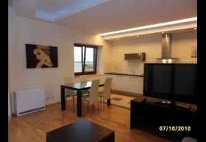 Apartamenty LIDO