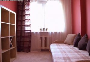 Apartament Welkin