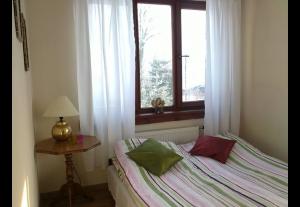 Pokoje u Staszelów